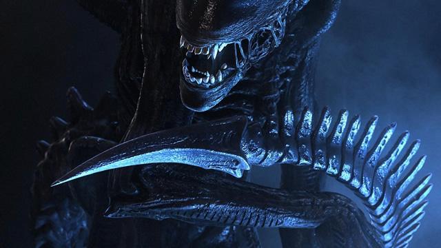 curiosidades-sobre-a-franquia-alien