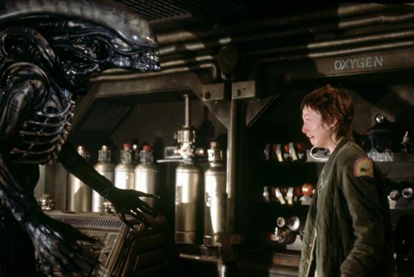 curiosidades-sobre-a-franquia-alien_2