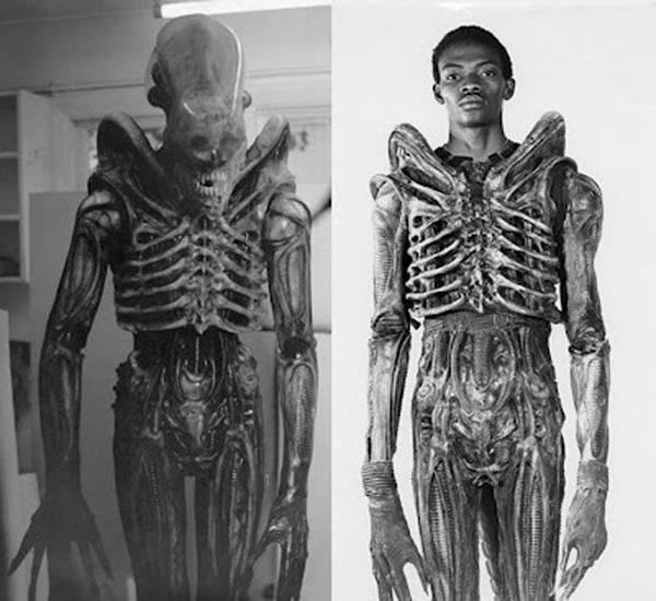 curiosidades-sobre-a-franquia-alien_3