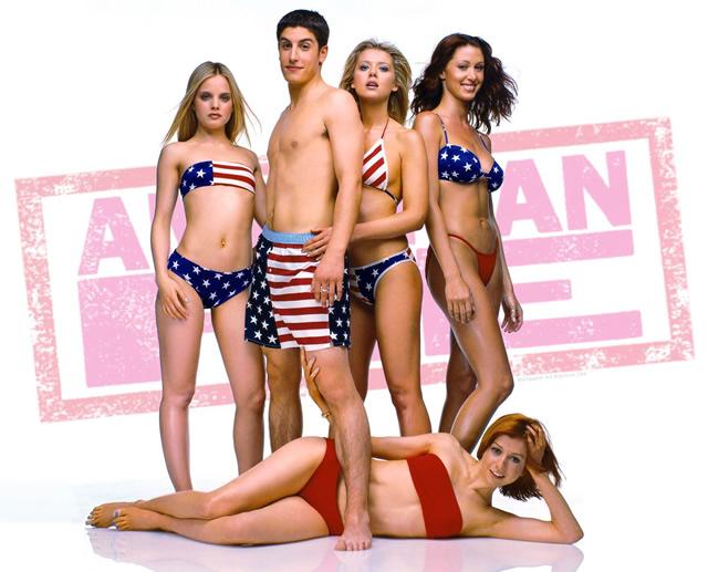 elenco-american-pie-ontem-hoje_2