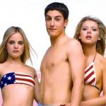 14 Anos de American Pie. Veja como eram e como estão os 13 atores do filme hoje em dia