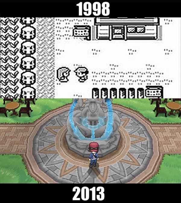 evolucao-dos-games_Pokemon