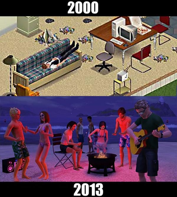 evolucao-dos-games_the-sims