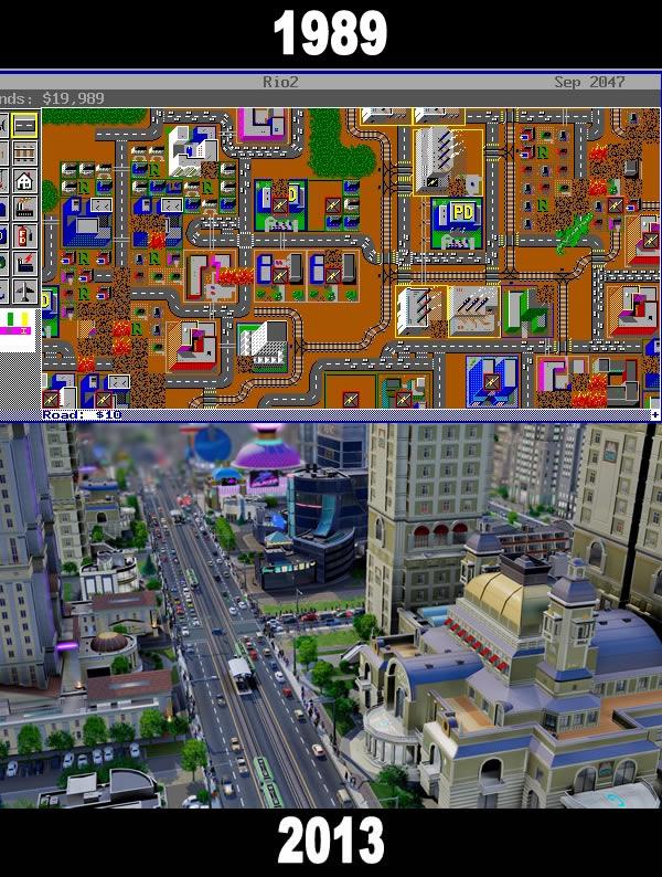 evolucao-dos-games_SimCity