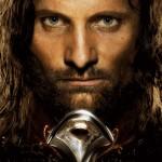 8 Fatos e curiosidades sobre 'Senhor dos Anéis' que você provavelmente não sabia
