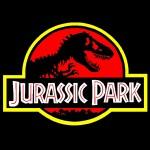 13 Segredos e curiosidades sobre o filme 'Jurassic Park' que você provavelmente não sabia