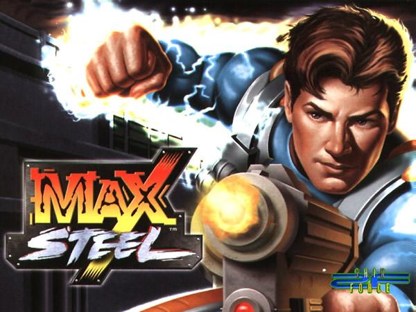 filme-max-steel