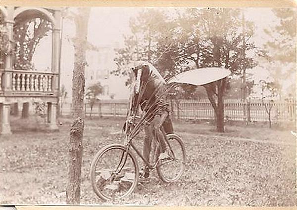fotografias-antigamente-o-mundo-mudou_23
