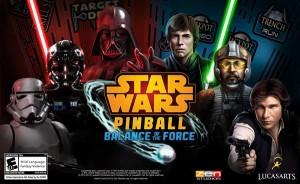 game-star-wars-balance-of-the-force-pimball_1