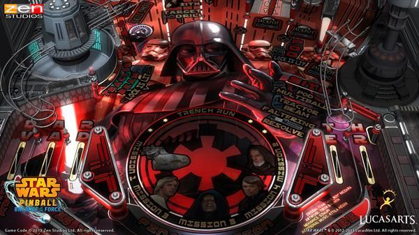 game-star-wars-balance-of-the-force-pimball_3