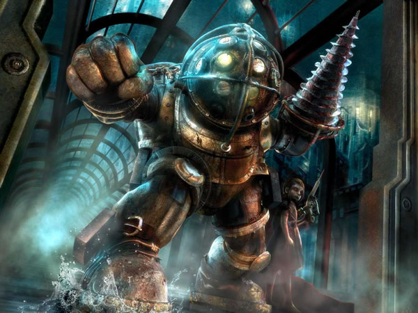 games-mereciam-virar-filmes_BioShock