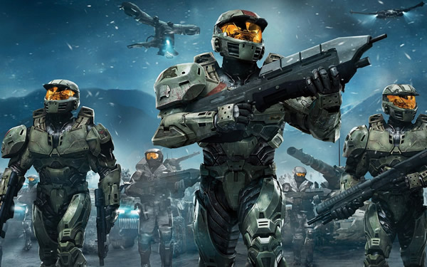 games-mereciam-virar-filmes_Halo