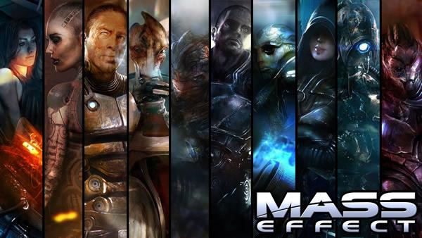games-mereciam-virar-filmes_Mass Effect