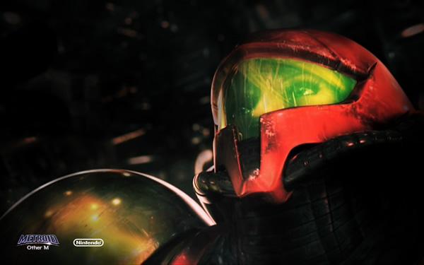 games-mereciam-virar-filmes_Metroid