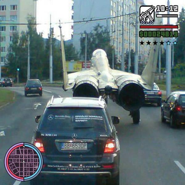 grand-theft-auto-vida-real_1