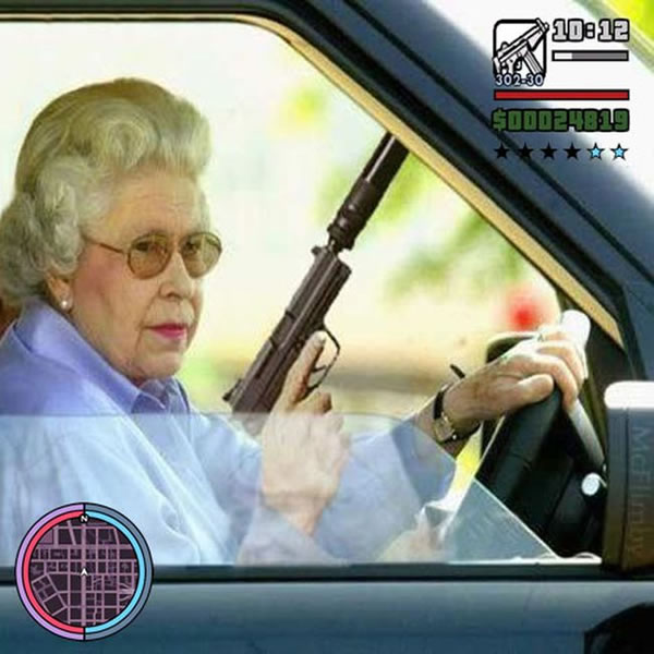grand-theft-auto-vida-real_11