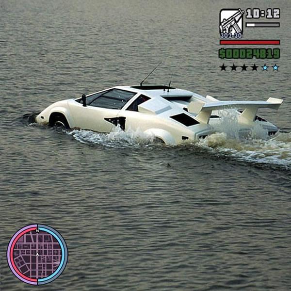 grand-theft-auto-vida-real_12