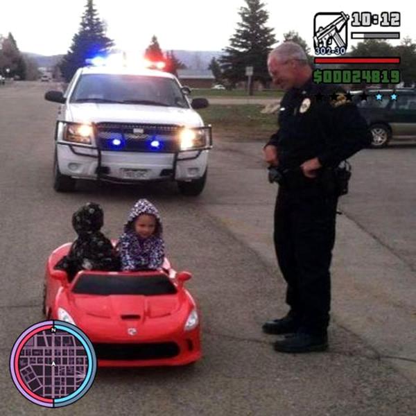 grand-theft-auto-vida-real_18