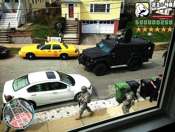 grand-theft-auto-vida-real_2