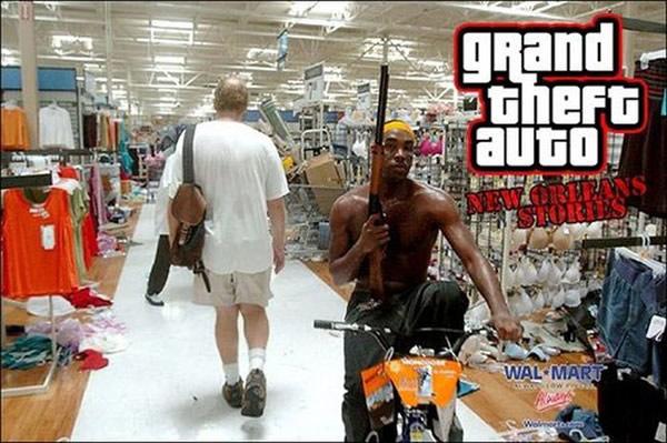 grand-theft-auto-vida-real_3