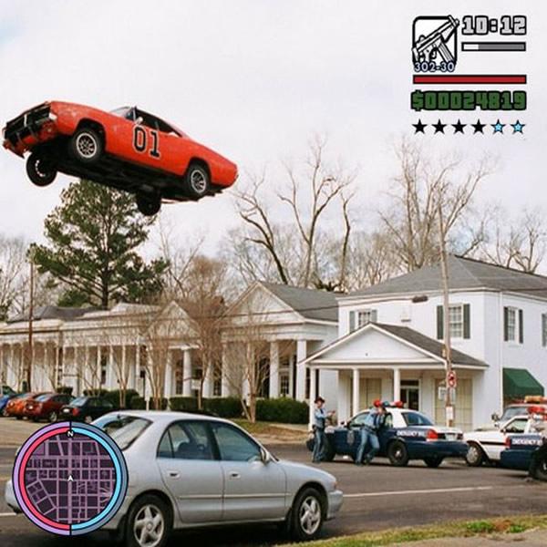 grand-theft-auto-vida-real_6