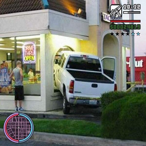 grand-theft-auto-vida-real_7