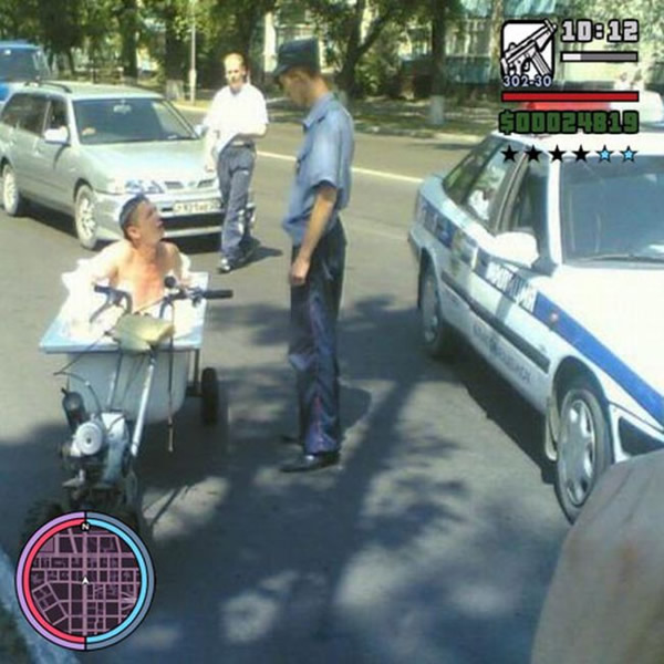 grand-theft-auto-vida-real_9