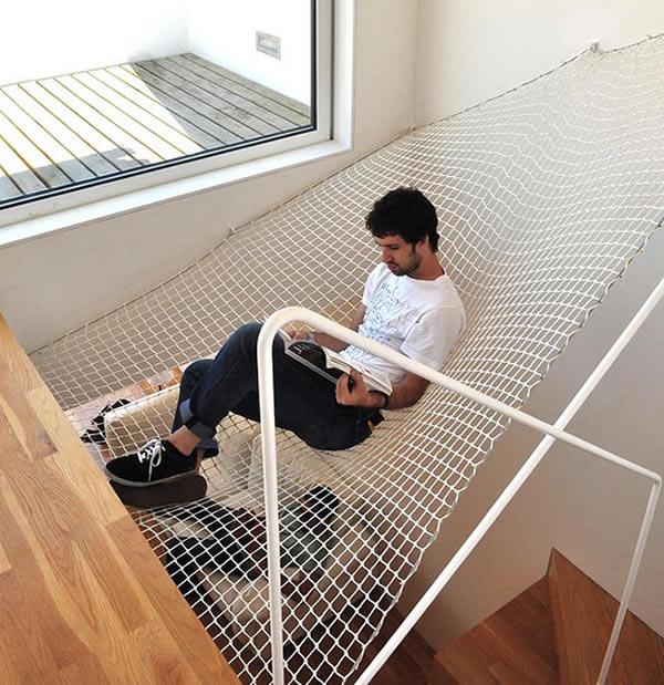 21 ideias sensacionais para transformar a casa