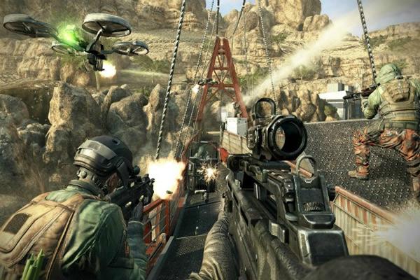 jogos-acabam-vida-social-dos-gamers_black-ops
