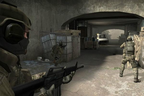 jogos-acabam-vida-social-dos-gamers_counter-strike