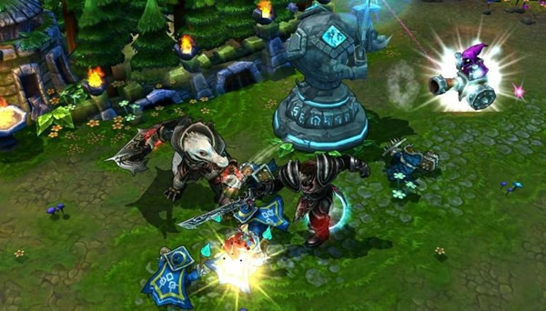 jogos-acabam-vida-social-dos-gamers_league-of-legends