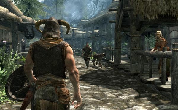jogos-acabam-vida-social-dos-gamers_skyrim