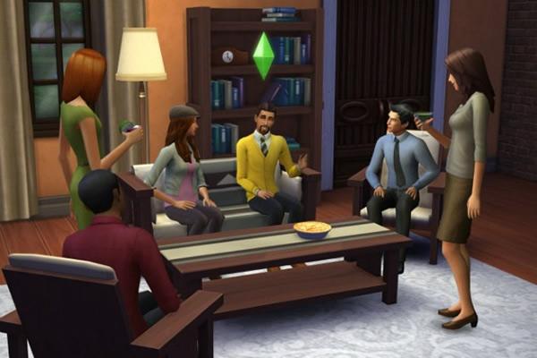 jogos-acabam-vida-social-dos-gamers_the-sims