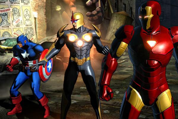 jogos-super-herois-mais-legais