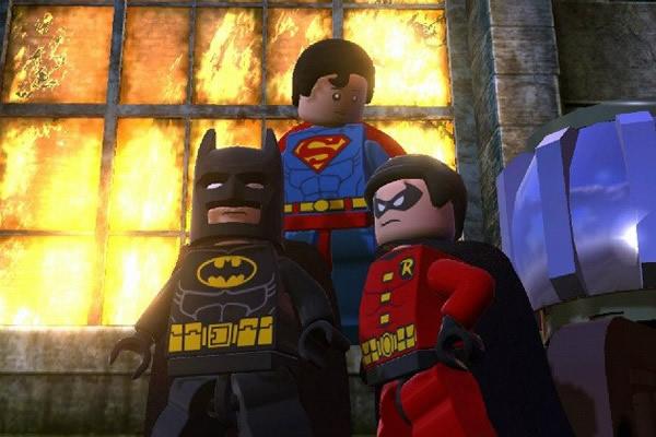 jogos-super-herois-mais-legais_1