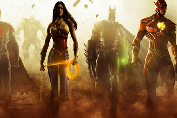jogos-super-herois-mais-legais_2