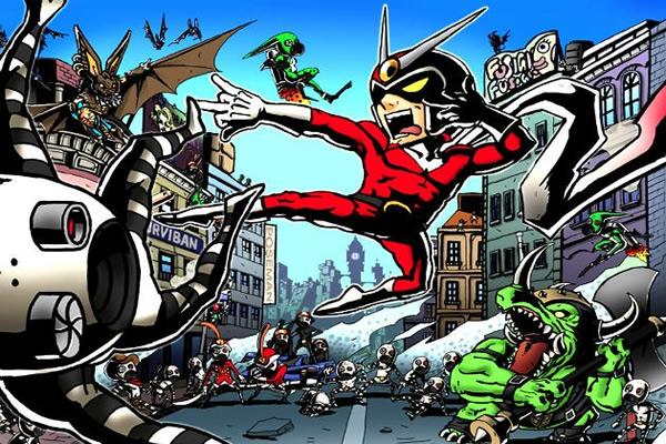 jogos-super-herois-mais-legais_3