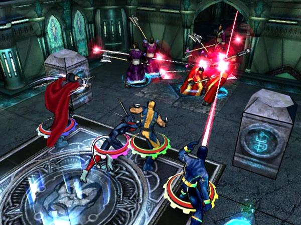 jogos-super-herois-mais-legais_4