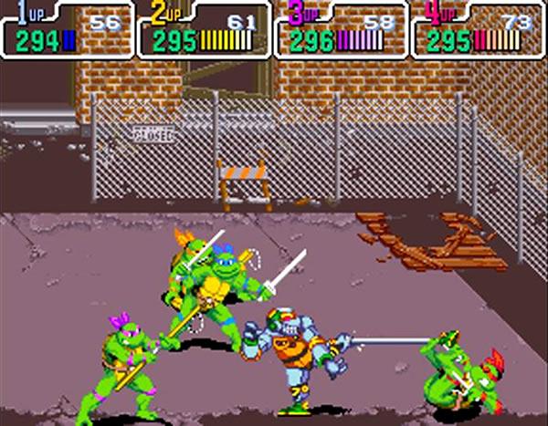 jogos-super-herois-mais-legais_5