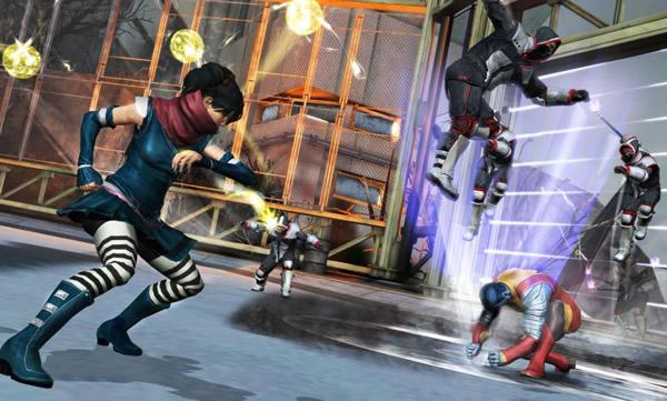 jogos-super-herois-mais-legais_6
