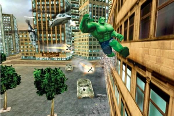 jogos-super-herois-mais-legais_7