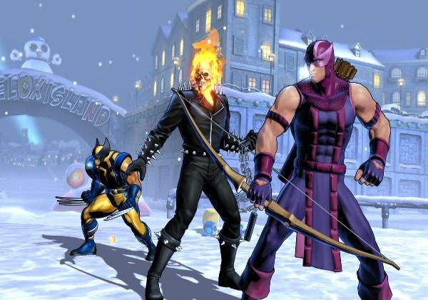 jogos-super-herois-mais-legais_8