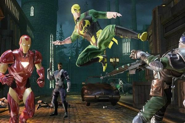 jogos-super-herois-mais-legais_9