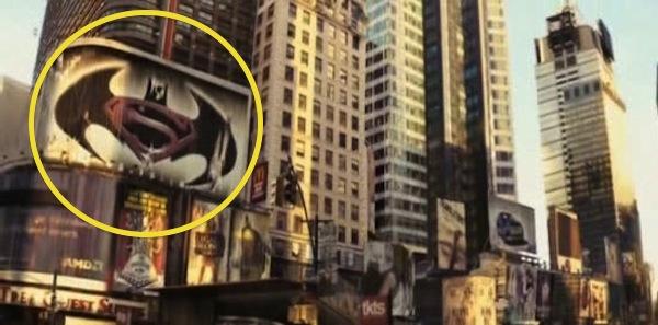 5 Mensagens secretas encontradas em filmes que você provavelmente não viu ou percebeu