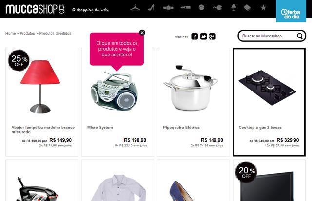 pagina-interativa-muccashop_1