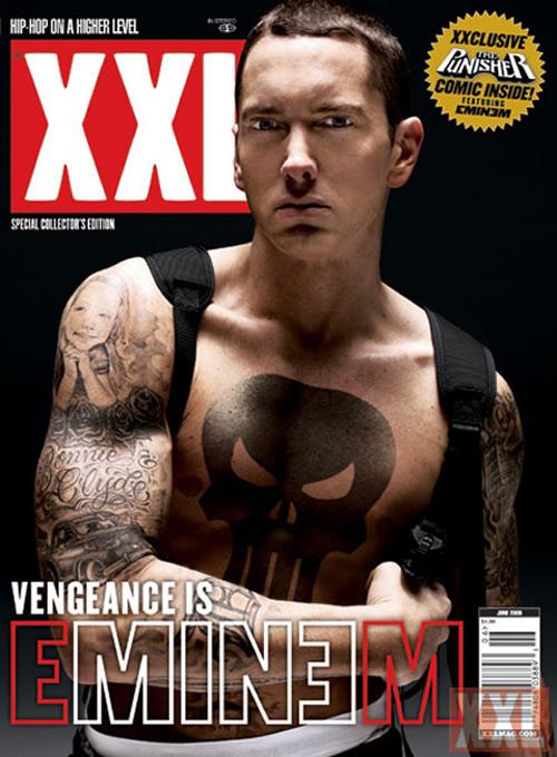 photoshop-fail-capa-revista_9