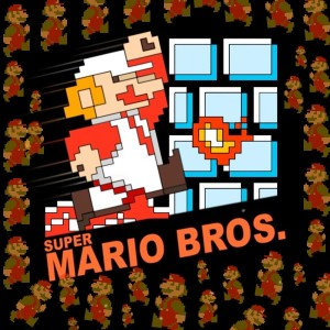 recorde-super-mario-bros-974-players_1