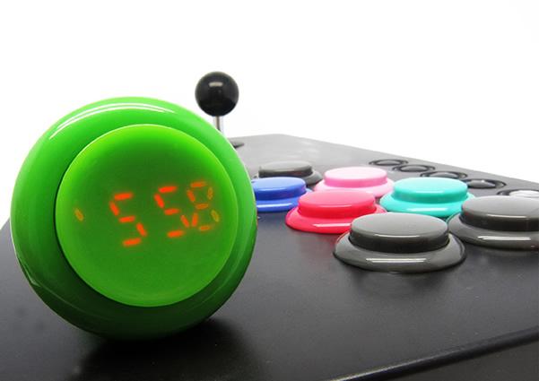 relogio-arcade-button-botao_1