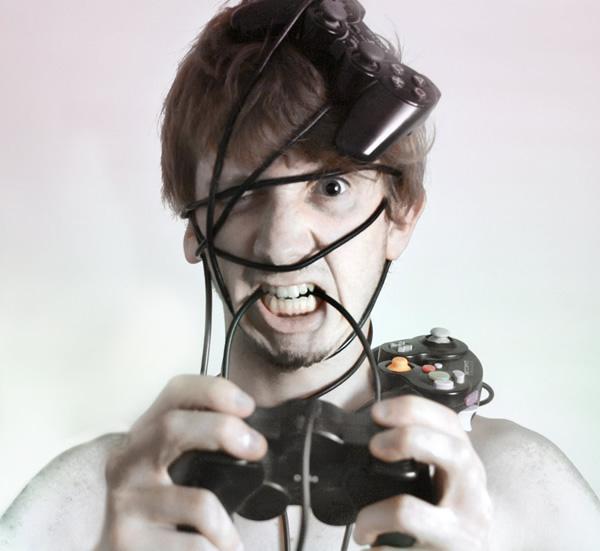 sinais-jogando-muito-videogame_12