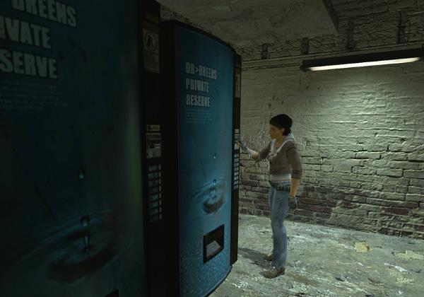sinais-jogando-muito-videogame_8